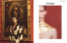 GMARO Magazine 52.jpg